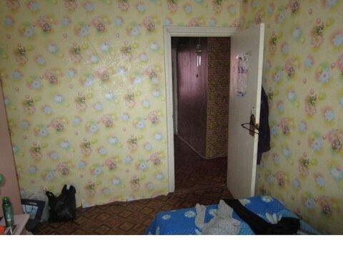 Продажа квартиры, Комсомольск-на-Амуре, Победы пр-кт. - Фото 3