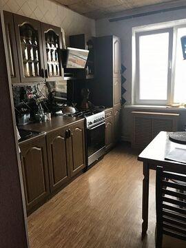 Продается квартира г Краснодар, ул Промышленная, д 22 - Фото 5