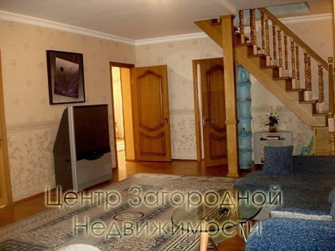 Дом, Калужское ш, 25 км от МКАД, Поливаново кп. Сдам дом в аренду . - Фото 4