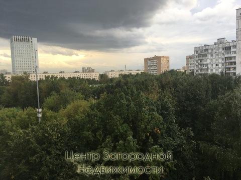 Трехкомнатная Квартира Москва, улица Байкальская, д.30, корп.4, ВАО - . - Фото 2