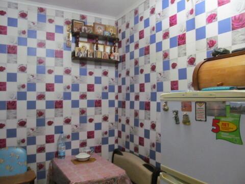 2 комнаты на Александровке - Фото 2