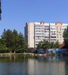 Продается 1-комнатная квартира по ул.Симбирцева - Фото 1