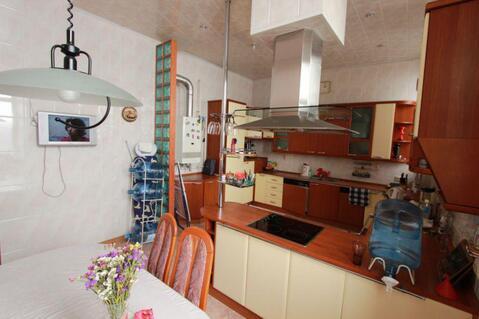 Продажа квартиры, Купить квартиру Рига, Латвия по недорогой цене, ID объекта - 313137702 - Фото 1
