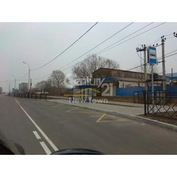 Продам производственную базу в Южном микрорайоне - Фото 2