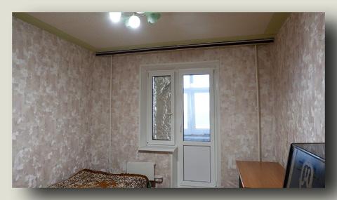 Сдается трехкомнатная квартира - Фото 5