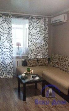 Продаетстя 1 комнатная квартира в Александровке - Фото 1