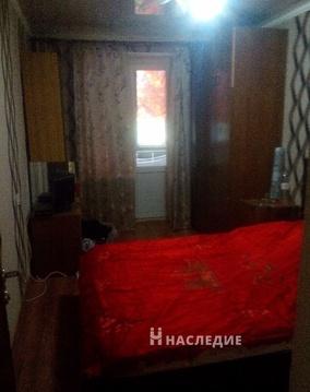 Продается 3-к квартира Ворошилова - Фото 1