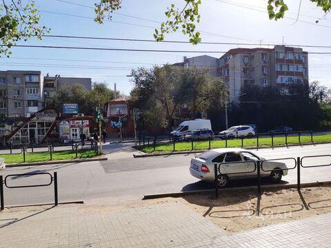 Продажа псн, Астрахань, Улица Николая Островского - Фото 1