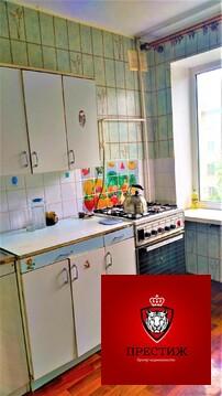 Продается 1-но комнатная квартира на Москольце - Фото 1