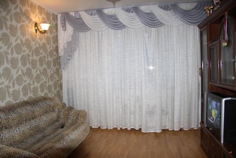Предлагается четырехкомнатная квартира - Фото 2
