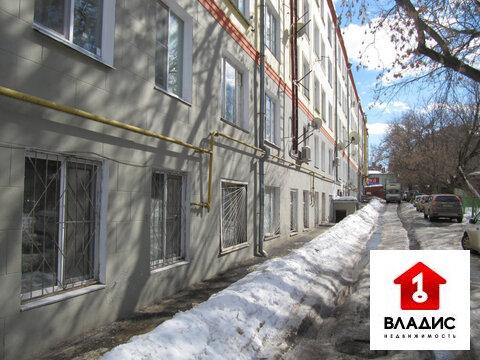 Офис на продажу, Нижний Новгород, Нижний Новгород, Нижегородская ул. - Фото 4