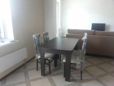 1-комнатная квартира в Магеллане - Фото 3