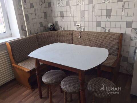 Аренда квартиры, Курган, 1 - Фото 2