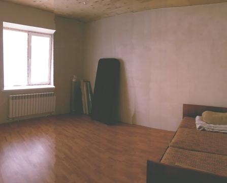 Продажа дома, Нежинка, Оренбургский район, Мира - Фото 2