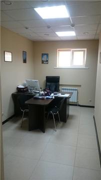 Продажа офиса, Краснодар, Им Дзержинского улица - Фото 4