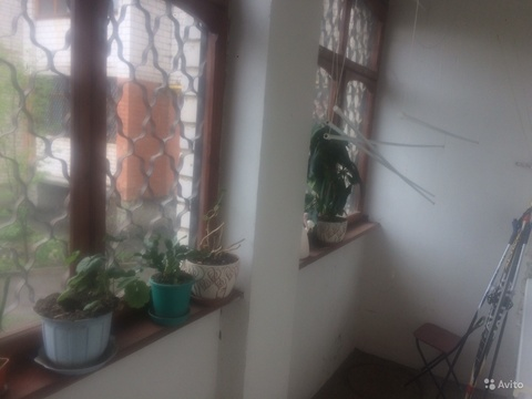 Продам 3-х комнатную на Шошина - Фото 2