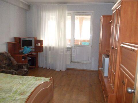 Продам 3-комн. кв. 96.5 кв.м. Тюмень, Федюнинского - Фото 2