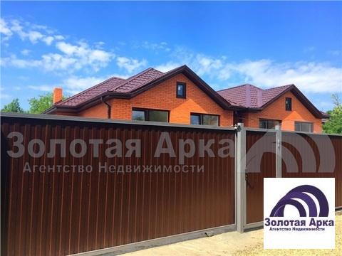 Продажа дома, Краснодар, Ул. Средняя - Фото 2