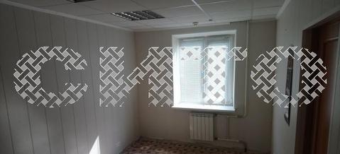 Аренда офиса, Череповец, Комсомольская Улица - Фото 1
