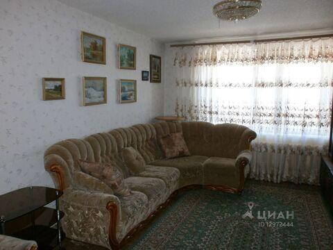 Аренда квартиры, Ярославль, Ул. Республиканская - Фото 2