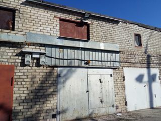Продажа гаража, Самара, м. Советская, Ул. Ставропольская - Фото 1