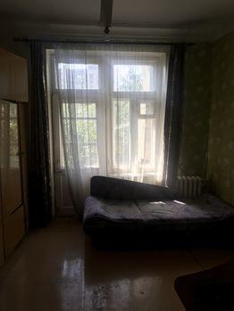 Продажа квартиры, Новороссийск, Ул. Лейтенанта Шмидта - Фото 2