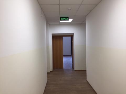 Продается офис в развивающемся районе города - Фото 3