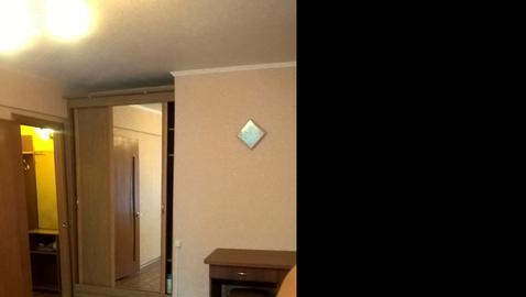 Аренда квартиры, Калуга, Ул. Дзержинского - Фото 3