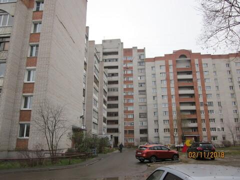 Продам 4-ип г. Иваново, ул. Шубиных , 16в - Фото 2
