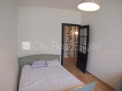 Продажа квартиры, Улица Цесу - Фото 3