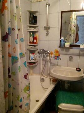 Аренда 3 комнатной квартиры м.Бульвар Рокоссовского (Игральная улица) - Фото 5