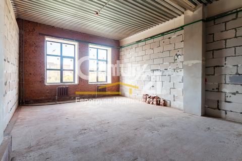 Продается 2-х уровневая квартира, Нижняя Красносельская, д. 35с1 - Фото 3
