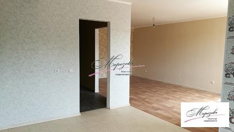 Однушка-студия в новом доме с отделкой! - Фото 3