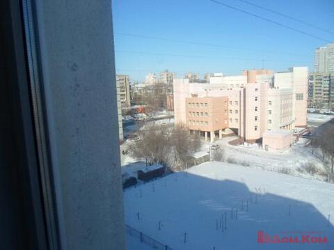 Аренда квартиры, Хабаровск, Ул. Шеронова - Фото 3
