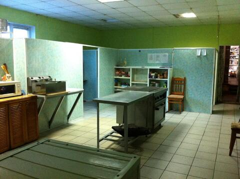 Продаётся готовый бизнес в Заводоуковске - Фото 3