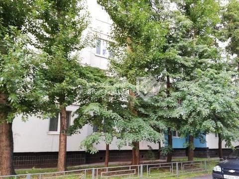 Продаём 2-х комнатную квартиру на ул. Академика Миллионщикова, д. 35к4 - Фото 2