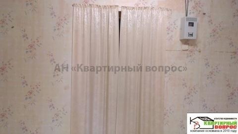 2 комнаты в Витязево - Фото 5