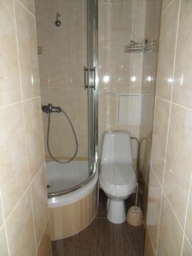 Две комнаты в центре Евпатории с удобствами - Фото 3