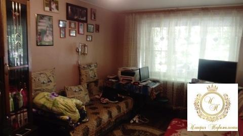 Продам трёхкомнатную квартиру в городе Солнечногорск - Фото 2