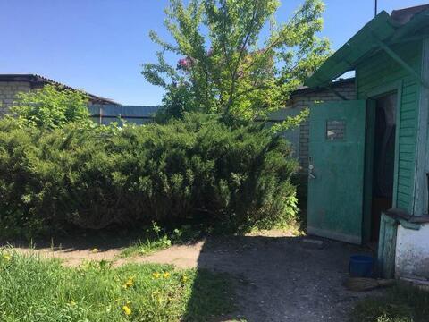 Продажа дома, Белгород, Ул. Автодорожная - Фото 5