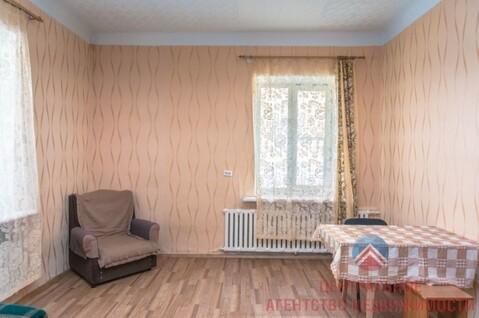 Продажа комнаты, Новосибирск, Крашенинникова 2-й пер. - Фото 3