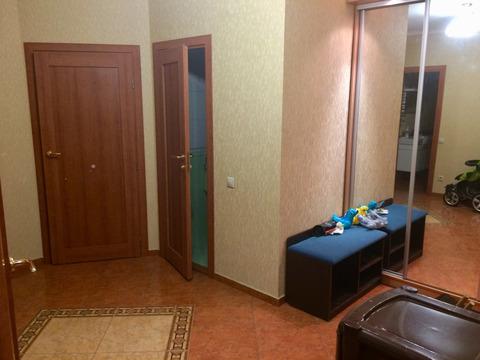 Аренда квартиры, Ялта, Ул. Боткинская - Фото 2