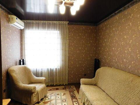 Продажа квартиры, Новороссийск, Ручейная - Фото 2