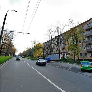 Продажа квартиры, м. Вднх, Ул. Ботаническая - Фото 2