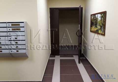 Продажа квартиры, Сертолово, Всеволожский район, Любимая ул - Фото 5