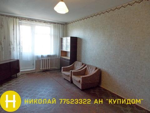 Продается 3 комнатная квартира на Балке. Площадь 64 м.кв. - Фото 1