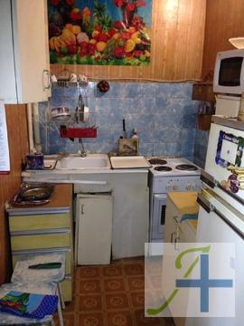 1,5 комнатная квартира - Фото 5