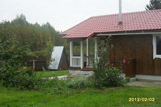 Аренда дома, Калязинский район - Фото 2