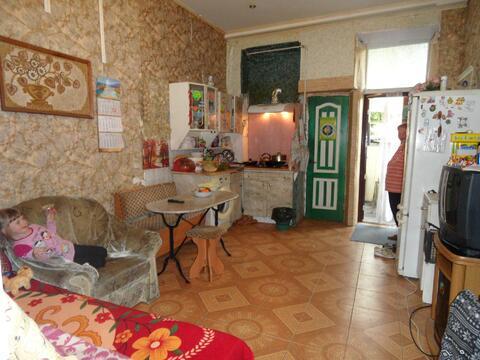 2-х комнатная квартира в Ялте на ул.Ленина - Фото 5