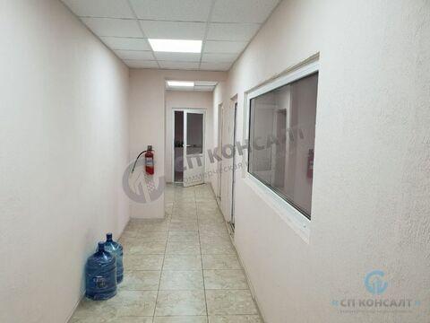 Сдам помещение свободного назначения в п. Боголюбово. 120 кв.м. - Фото 5
